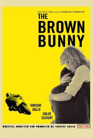 https://cdn.film-fish.comThe Brown Bunny