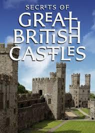 https://cdn.film-fish.comSecrets of Great British Castles