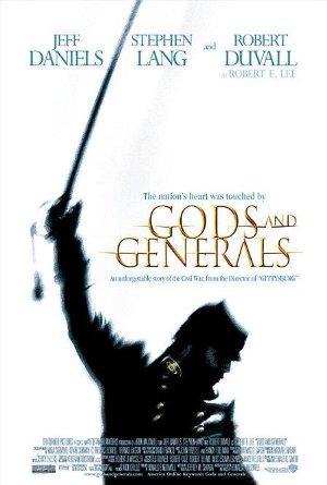 https://cdn.film-fish.comGods and Generals