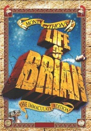 https://cdn.film-fish.comLife of Brian