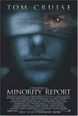 https://cdn.film-fish.comMinority Report