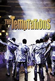 https://cdn.film-fish.comThe Temptations