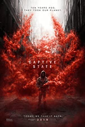 https://cdn.film-fish.comCaptive State