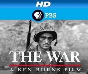 https://cdn.film-fish.comThe War