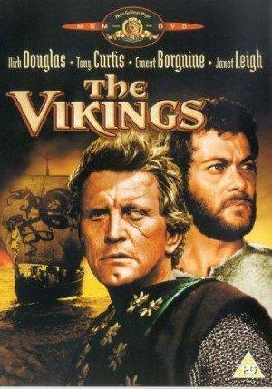 https://cdn.film-fish.comThe Vikings