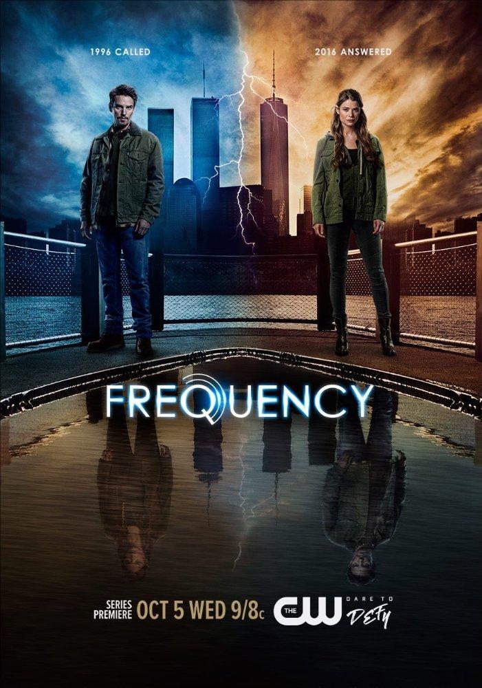 https://cdn.film-fish.comFrequency