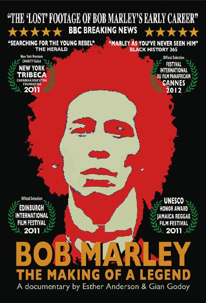 https://cdn.film-fish.comBob Marley: The Making of a Legend