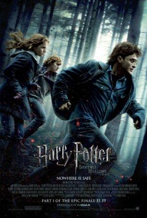 https://cdn.film-fish.comHarry Potter and the Deathly Hallows: Part 1
