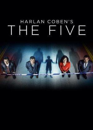 https://cdn.film-fish.comThe Five