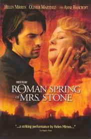 https://cdn.film-fish.comThe Roman Spring of Mrs Stone