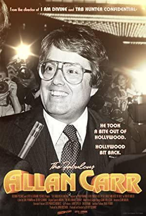https://cdn.film-fish.comThe Fabulous Allan Carr