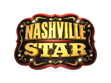 https://cdn.film-fish.comNashville Star