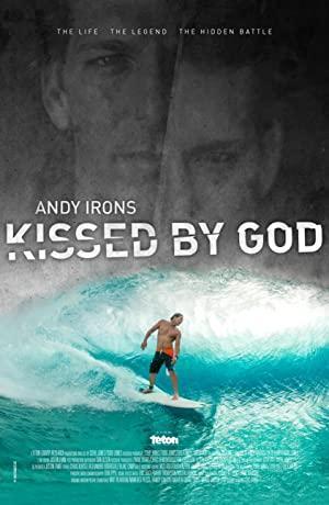 https://cdn.film-fish.comAndy Irons: Kissed by God