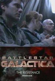 https://cdn.film-fish.comBattlestar Galactica: The Resistance