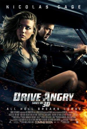 https://cdn.film-fish.comDrive Angry