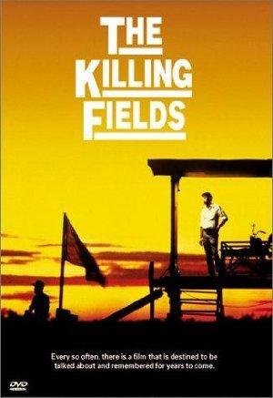 https://cdn.film-fish.comThe Killing Fields
