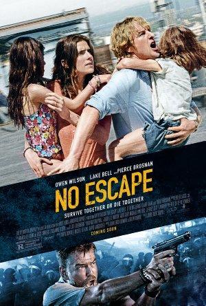 https://cdn.film-fish.comNo Escape