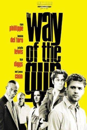 https://cdn.film-fish.comThe Way of the Gun