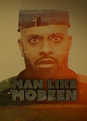https://cdn.film-fish.comMan Like Mobeen