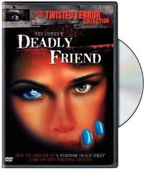 https://cdn.film-fish.comDeadly Friend