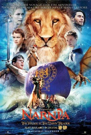 https://cdn.film-fish.comThe Chronicles of Narnia: The Voyage of the Dawn Treader