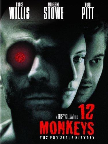 Movies like source code