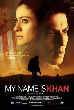 https://cdn.film-fish.comMy Name Is Khan