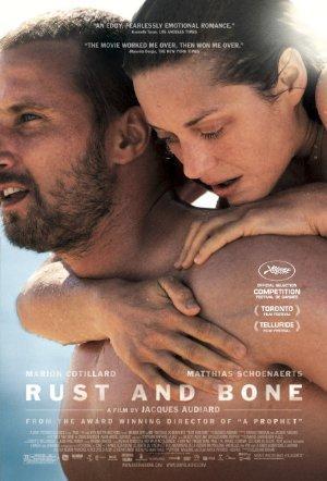 https://cdn.film-fish.comRust and Bone