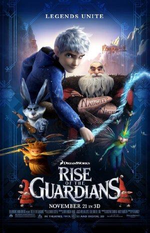 https://cdn.film-fish.comRise of the Guardians