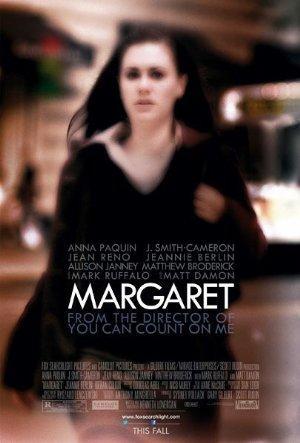 https://cdn.film-fish.comMargaret