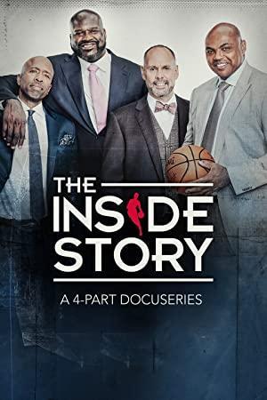 https://cdn.film-fish.comThe Inside Story (documentary)