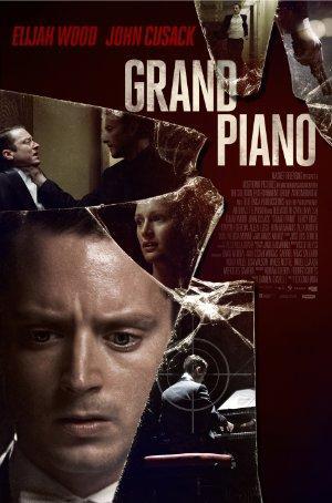 https://cdn.film-fish.comGrand Piano