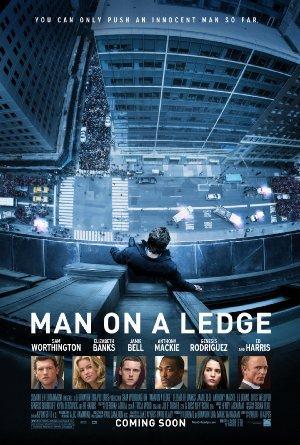https://cdn.film-fish.comMan on a Ledge