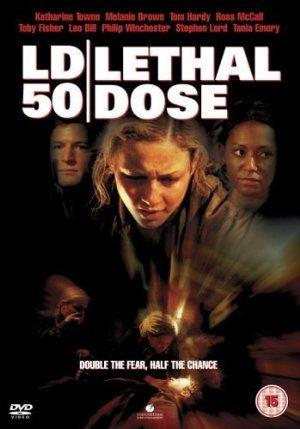 https://cdn.film-fish.comLD 50 Lethal Dose