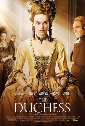 https://cdn.film-fish.comThe Duchess