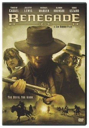 https://cdn.film-fish.comRenegade