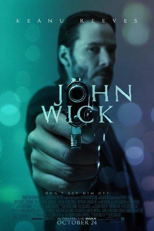 https://cdn.film-fish.comJohn Wick