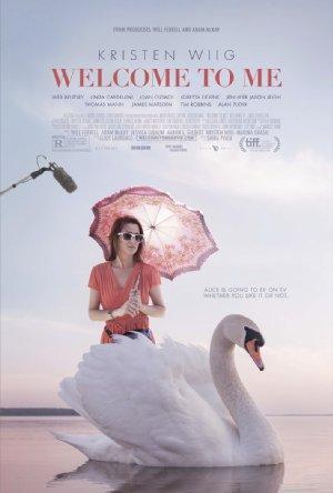https://cdn.film-fish.comWelcome to Me
