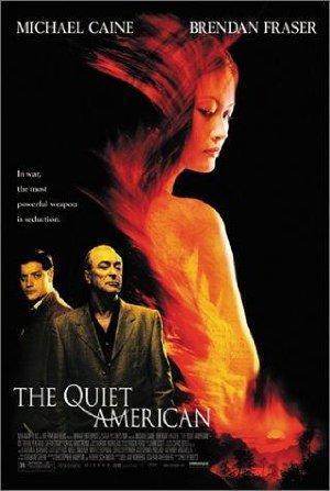 https://cdn.film-fish.comThe Quiet American