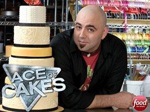 https://cdn.film-fish.comAce of Cakes
