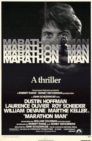https://cdn.film-fish.comMarathon Man