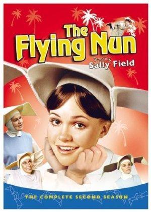 https://cdn.film-fish.comThe Flying Nun