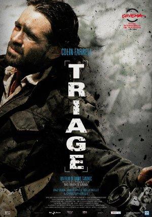 https://cdn.film-fish.comTriage