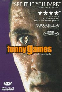 https://cdn.film-fish.comFunny Games