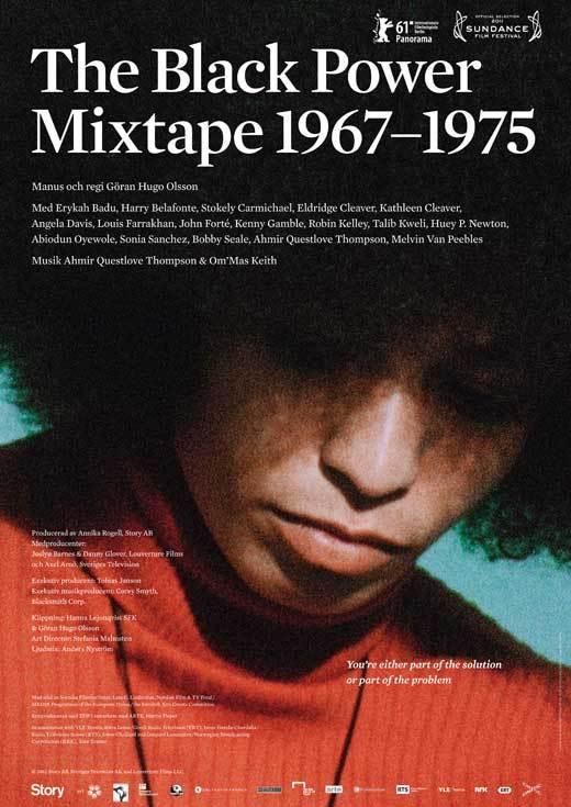 story of o 1975 trailer