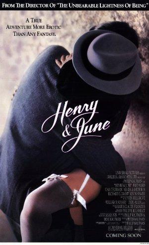 https://cdn.film-fish.comHenry & June