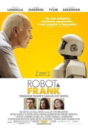 https://cdn.film-fish.comRobot & Frank