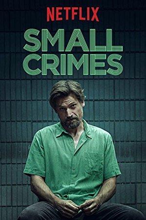 https://cdn.film-fish.comSmall Crimes