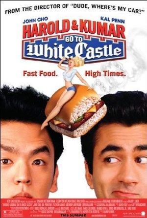 https://cdn.film-fish.comHarold & Kumar Go to White Castle