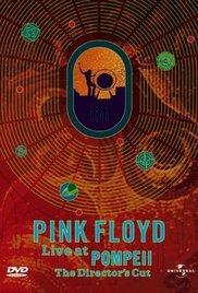 https://cdn.film-fish.comPink Floyd at Pompeii